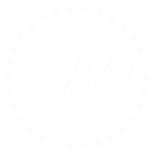 Christ the King Youth